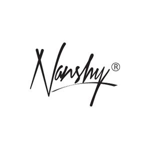-Nanshy