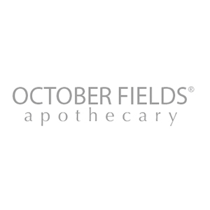 -OCTOBER FIELDS