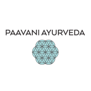 -PAAVANI AYURVEDA