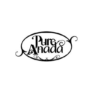 -Pure Anada