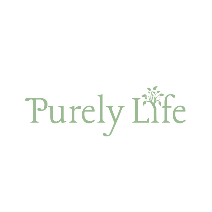 -Purely Life